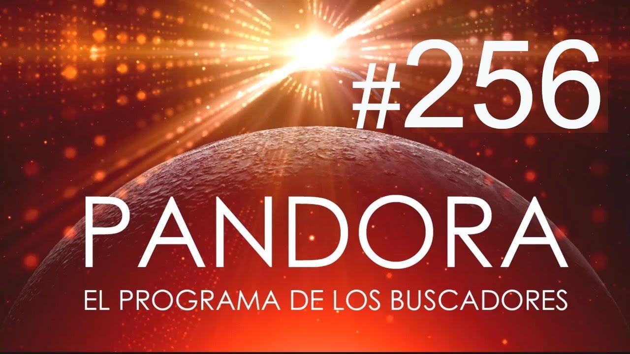Entrevistas con Alex Garcia de Pandora TV y mi opinión personal.
