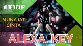Download Lagu VC Alexa Key - Munajat Cinta.mp4 mp3