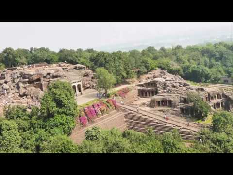 top 10 places to visit in orissa