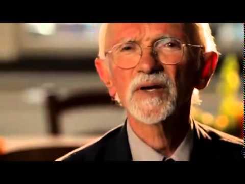 youtube dottor mozzi prostata