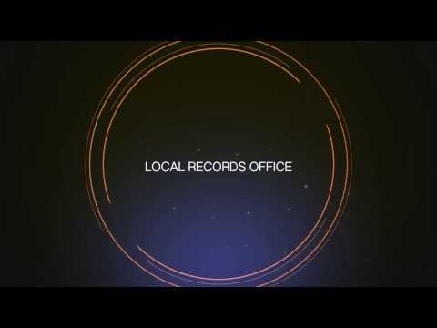 Local Records Office is a Online Property Profile Report Company Interested in Home History