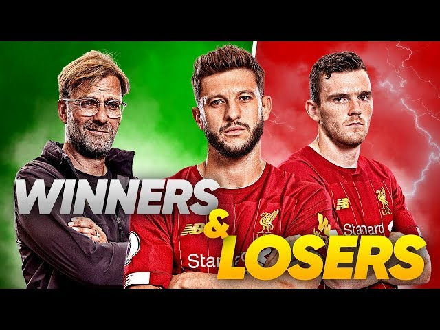 Was Klopp Right To ATTACK Manchester United's Tactics Against Liverpool?!   W&L