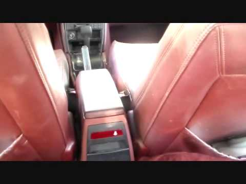 Craigslist $600 Volvo 760-clean it up!
