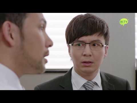 《三面形醫》第4集 官方完整版 Hidden Faces EP4 Full Episode