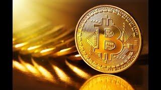 Bitcoin Nedir ? Güvenilir Mi ? Blockchain Sistemi