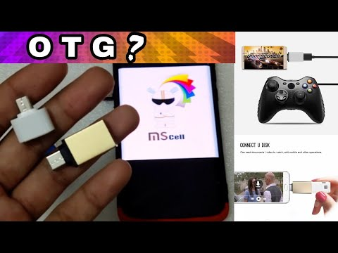 how-about-otg-micro-usb---riview-otg-micro-usb-non-cabel-fungsi-cara-kerja-otg
