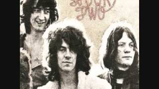 Watch Spooky Tooth Evil Woman video