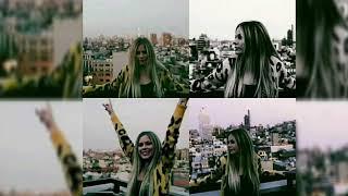 Gambar cover Avril Lavigne