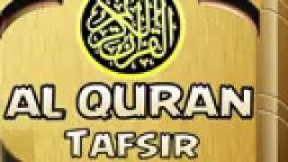 Download 02 SURAH AL BAQARAH (Tafsiri Ya Quran Kwa Kiswahili)