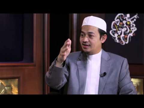 """Babae Sa Islam - """"Ang Talaq"""" (Divorce in Islam) - Part 4A - EP2"""