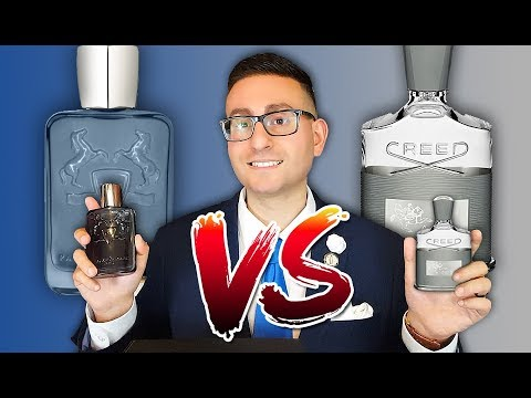 Download Aventus Cologne Vs. Sedley + Giveaway!
