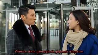 Yesung - Blind For Love [The King Of Dramas OST] (Türkçe Altyazılı)
