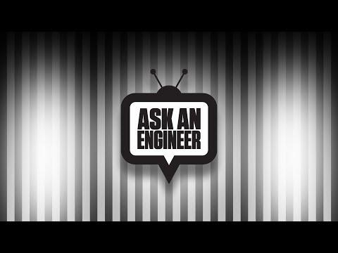 ASK AN ENGINEER - LIVE electronics video show! 6/14/17 @adafruit #adafruit