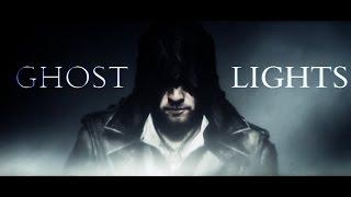 ❝ Ghost Lights ❞ | Assassin