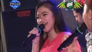 OM 86 (delapan enam) Kasih Tak Sampai Ikhsan Feat Mia Puspita 2018