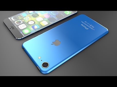 iPhone 6 Air