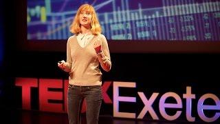 Effective Altruism | Beth Barnes | TEDxExeter