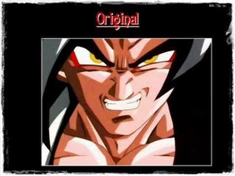 Dibujos de Anime y Personas Reales   YouTube