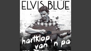 Video Hartklop Van 'n Pa download MP3, 3GP, MP4, WEBM, AVI, FLV Agustus 2018