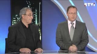 «Израиль за неделю» // Международные новости RTVi — 11 марта 2017 года