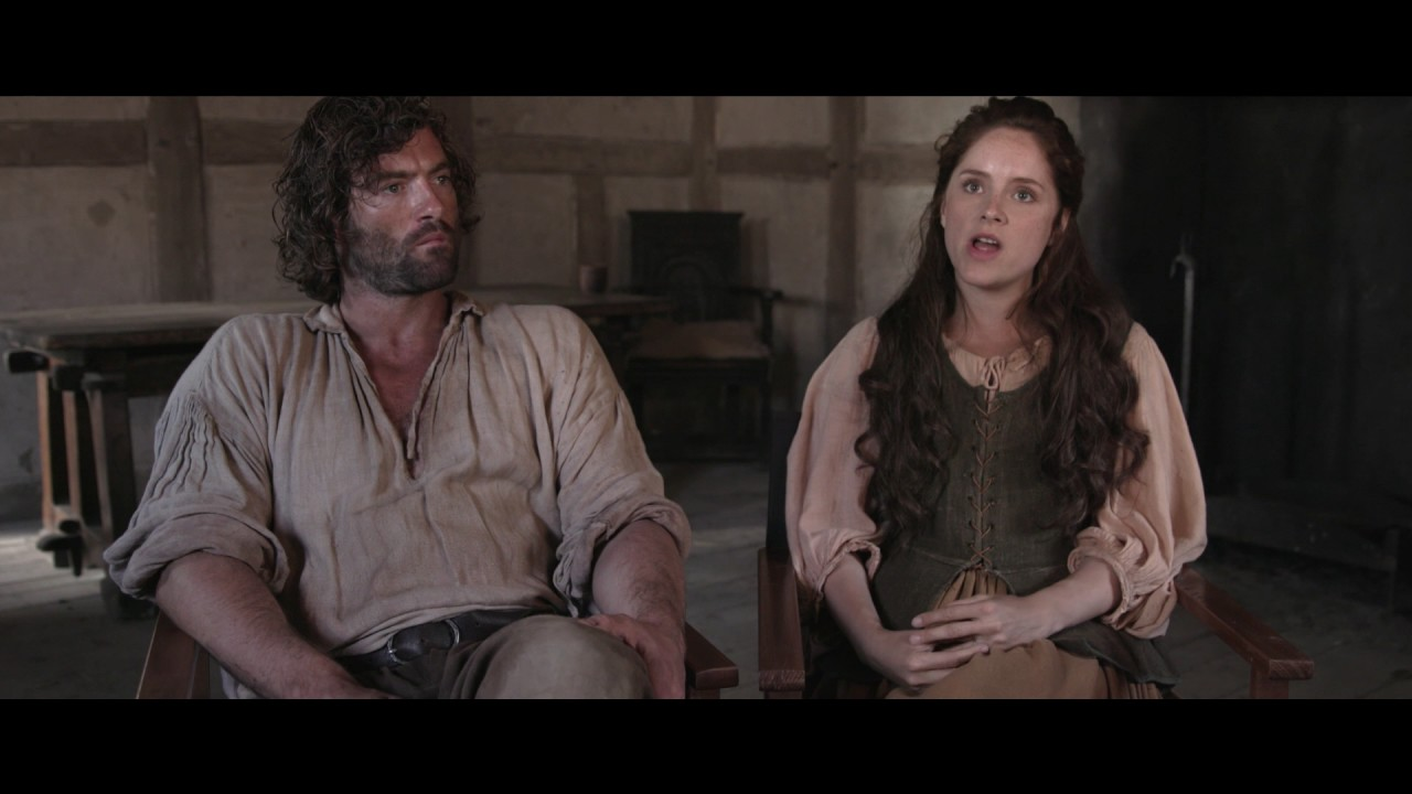Download Jamestown - Alice and Silas