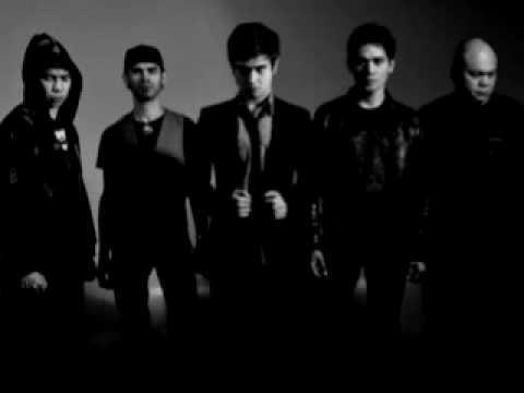 ELECTRON 45 debut single 'MENGGILA'- DJ ROMY TYO NUGROS FADDY DMUST AKIRA RAMA
