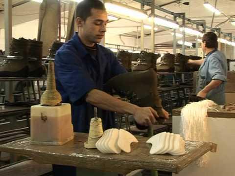 Asolo production in Romania