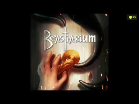 Beastiarium музыка из игры