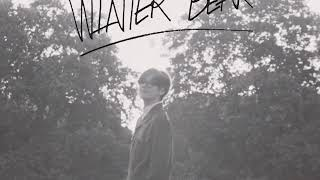 """Winter Bear by BTS """"V"""" Beautiful 1 Hour Version 2019"""