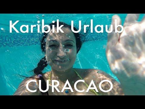 Karibik Urlaub Flitterwochen Curacao villa totolika , Travel Diary / Fulya Daydesignn