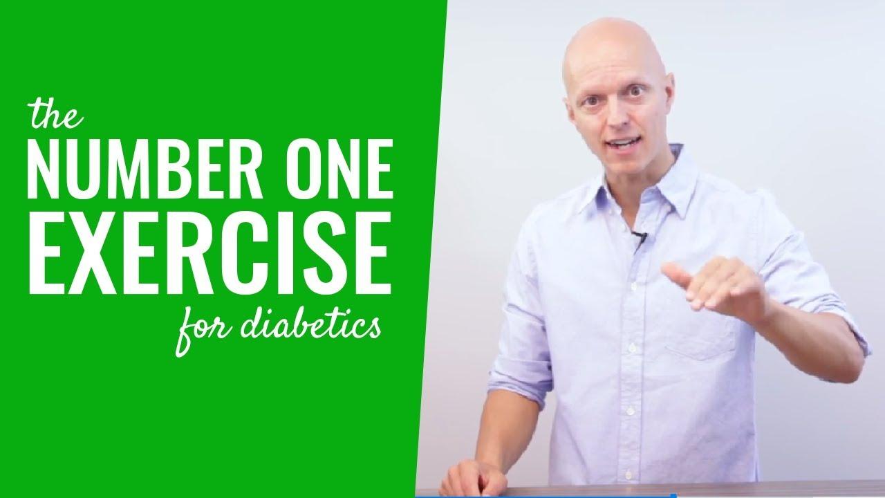 Diabetes is curable - Yuri Vilunas 87