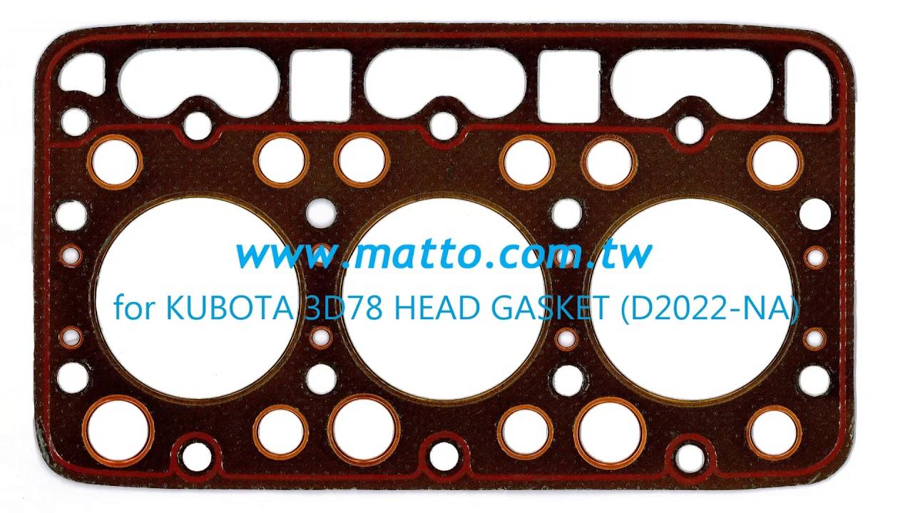 small resolution of for kubota gasket zb500 zb600 d650 d850 d950 v1302 v1402 v1502 v1505 v1903 v1702 v2203 v2403