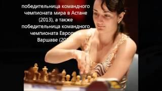 Украинские спортсмены принявшие гражданство РФ (2014 - 2015)
