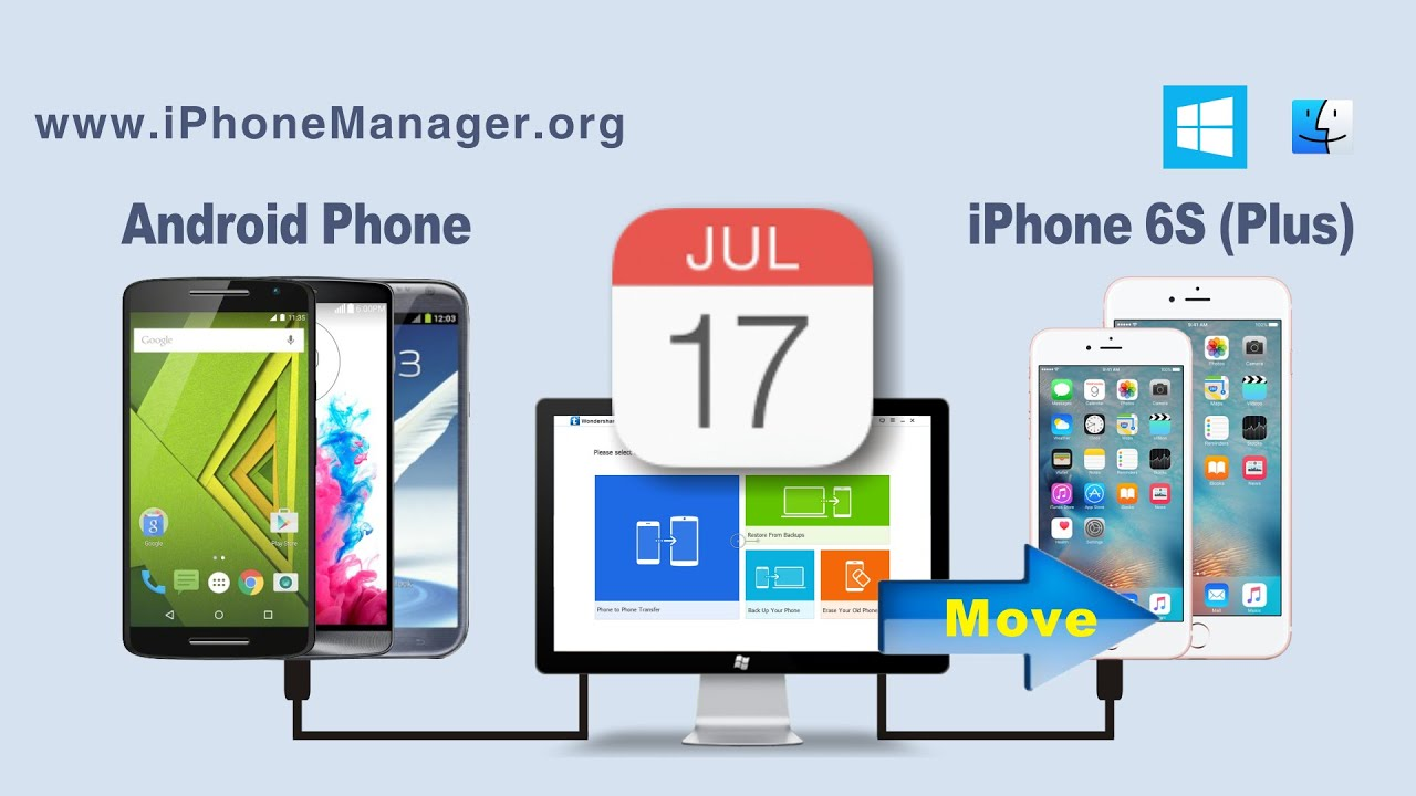 Phone Sync Calendar With Android Phone how to sync calendar from android phone iphone 6s plus on windows