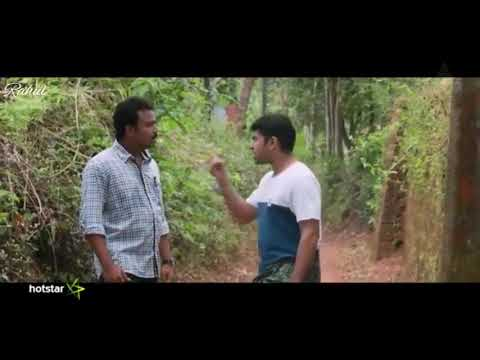 Nivin pouly funny whatsapp status
