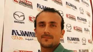 MAZDA 3 Egypt Club®