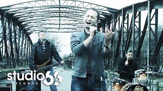 Alin Nica - De cand ai plecat (Official Video)