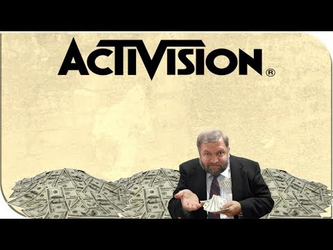 activision matchmaking tricks