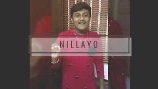 Download Hindi Video Songs - Nillayo | Bairavaa | Aajeedh Khalique