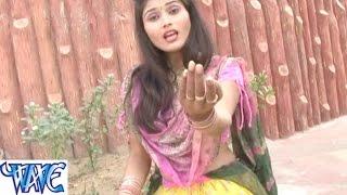 Download lagu Mai Bimar Gam Nhi Hu - मै बीमार गम नही हु - Guddi Gilahari - Bhojpuri Hit Songs HD