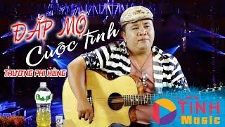 ĐẮP MỘ CUỘC TÌNH - CHUỐI HỘT (MV official) - Say Đắm Nghe Chàng Béo Hát Bolero Cực Đã