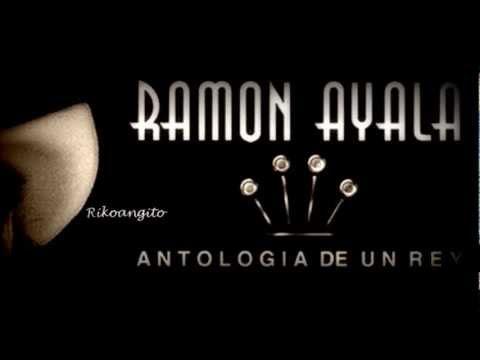 Ramon Ayala - Un Rinconcito en el Cielo