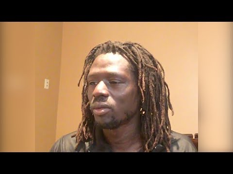 Child soldier tells his story — Emmanuel Jal — Perspective with Alison Smith