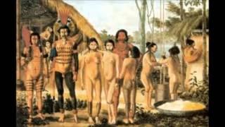 Clases sociales en la época colonial - América colonial thumbnail