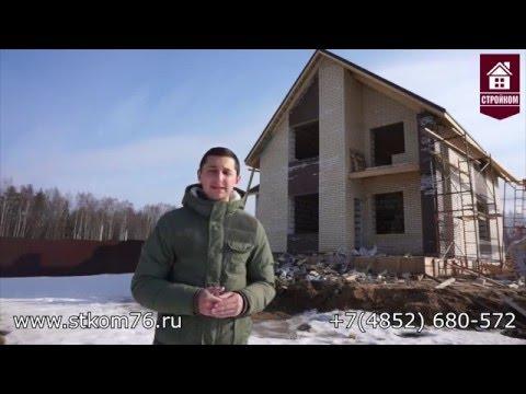 Объявления о продаже, покупке и аренде домов, дач и коттеджей в ярославле на avito.