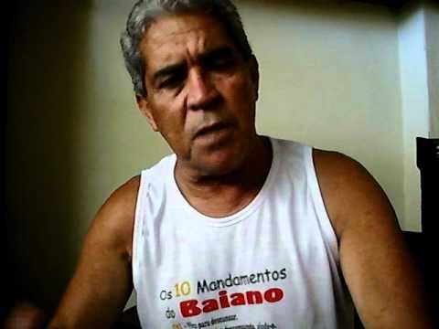 TERCEIRA PARTE: ENTREVISTA CARLOS FREITAS