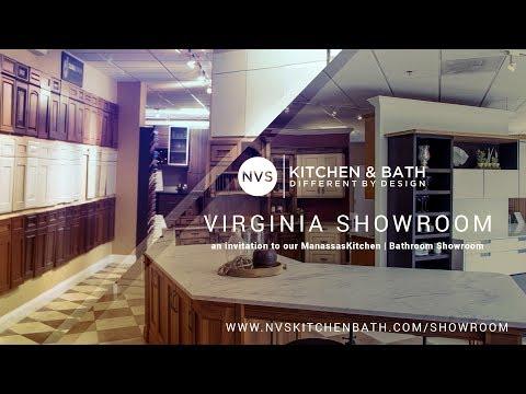 northern-virginia-kitchen-remodeling-showroom-|-manassas-|-nvs-kitchen-and-bath-(703)-378-2600