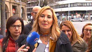 """PP dice que la transferencia de tráfico a Navarra es """"por interés político"""""""