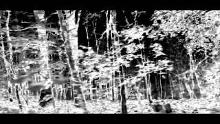 ProjektKtóryNieMiałKońca - Jowisz (video)