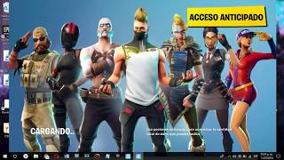 HOW TO GET FORTNITE ACCOUNTS WITH SKINS AND MANY PAVOS!
